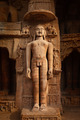 Statue of Jain thirthankara - PhotoDune Item for Sale