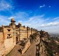 Gwalior fort - PhotoDune Item for Sale