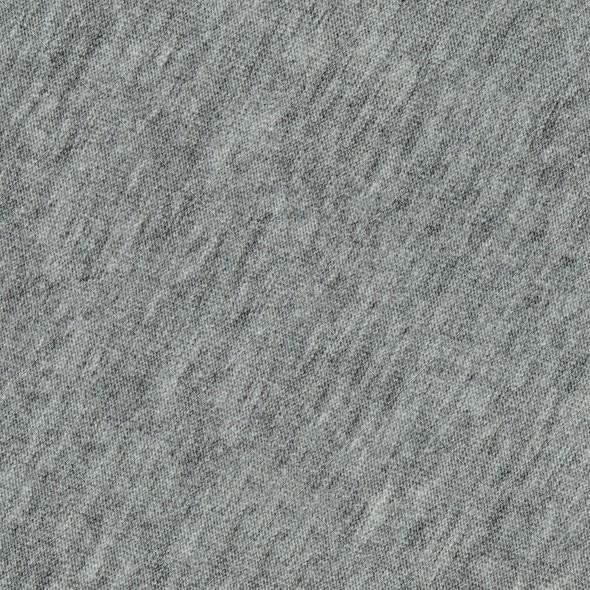 3DOcean Grey Textile Texture 4531441