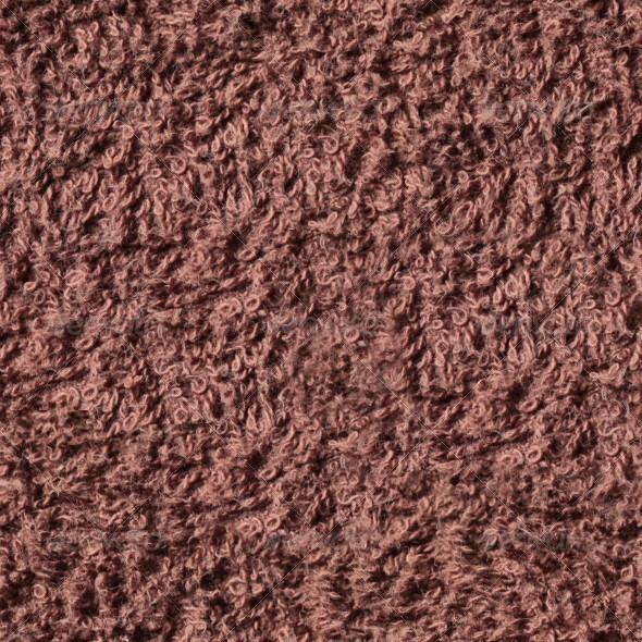 3DOcean Brown Textile Texture 4531475