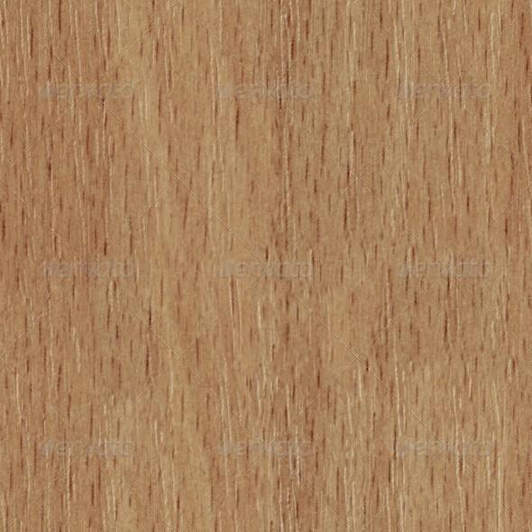 3DOcean Wood Texture 4531482
