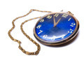 Pocket watch - PhotoDune Item for Sale