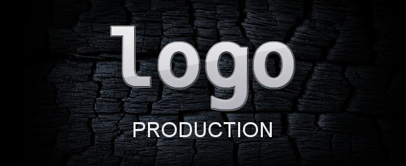 Logo Production
