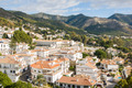 Mijas - PhotoDune Item for Sale