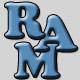 Rick_Allen_Media