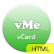 vMe - ThemeForest Item for Sale