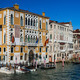 Venice, Grand Canal - PhotoDune Item for Sale