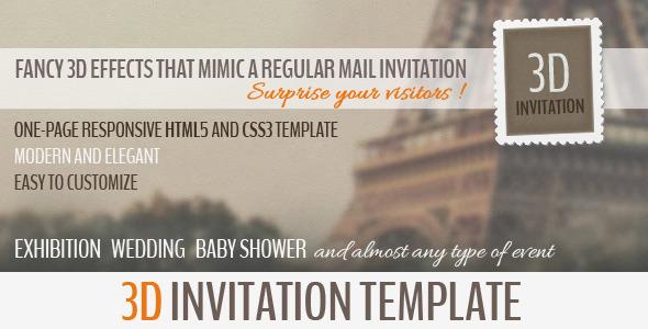 Business Invitation Template Corporate Invitation Format – Corporate Invitation Template