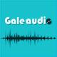 GaleAudio