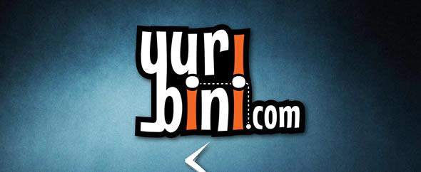 yuribini