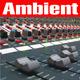 Slow Ambient (Dance Mix)