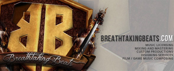 BreathtakingBeats