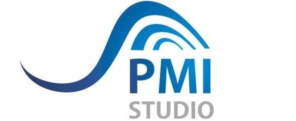 PMI-Studio