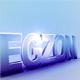 EgzonSh