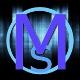 muscma01