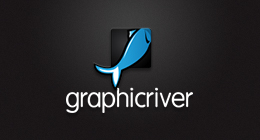 Graphic River