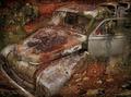 Tailback fairytale - PhotoDune Item for Sale
