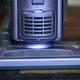 Vacuum Cleaner - PhotoDune Item for Sale
