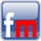 facebook-mania