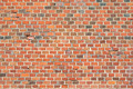 Red Bricks Castle Wall Texture - PhotoDune Item for Sale