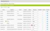 Admin_domain_table.__thumbnail