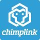 Chimplink
