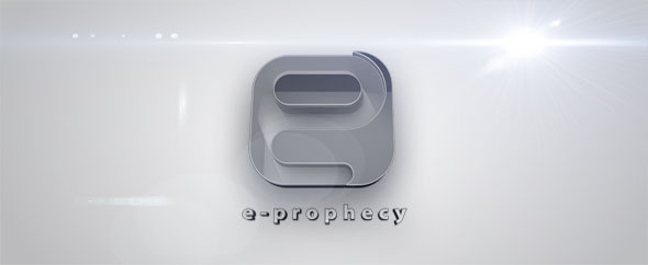 Final-e-prophecy-logo-for-mat-updated