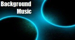 Background Music