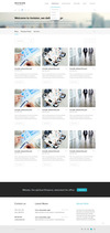 07-invision-blog-index.__thumbnail