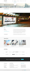 08-invision-portfolio-details.__thumbnail
