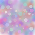 Abstract background bokeh - PhotoDune Item for Sale