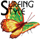 surfing_style