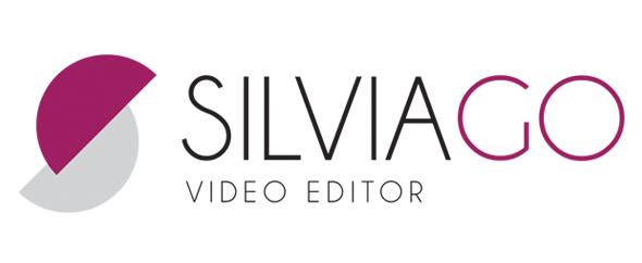 Silvia_go