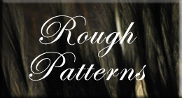 Rough Patterns