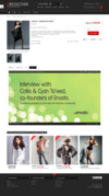 03_dresscode-product%20page-videobox.__thumbnail