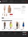 05_dresscode-productpagecustomhtmlblock.__thumbnail