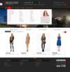 07_dresscodenavigationcategorydesc.__thumbnail