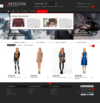 08_dresscode-navigation-customhtmlblock.__thumbnail