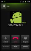 Calling.__thumbnail