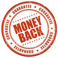 Money back seal - PhotoDune Item for Sale