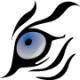Tseo_icon_80x80