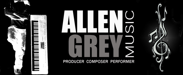 AllenGrey