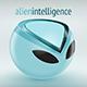 alienintelligence