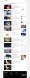 04_blog%20small%20thumbs.__thumbnail