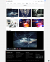 07_gallery.__thumbnail