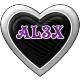 al3x7lp