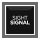 sightsignal