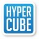 Hyper-cube-logo80x80
