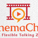 Film Chat Club Logo