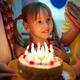 Birthday magic - PhotoDune Item for Sale